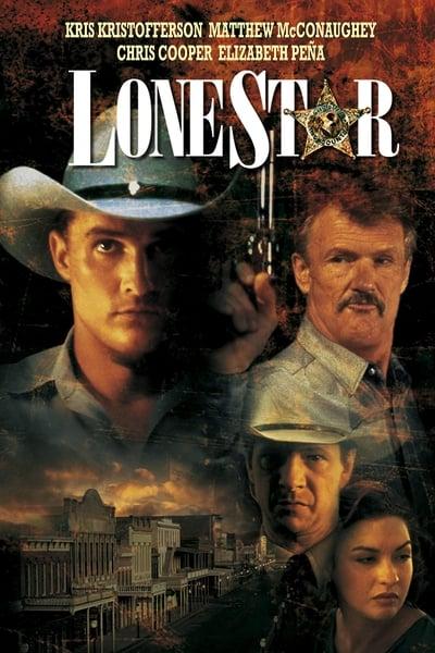 Lone Star 1996 720p WEBRip 999MB HQ x265 10bit-GalaxyRG