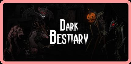 Dark Bestiary v1 1 0 7158