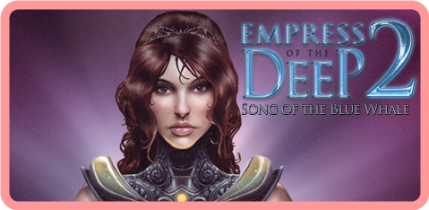 Empress Of The Deep 2 Song Of The Blue Whale