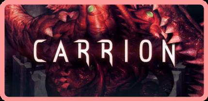 CARRION v1 0 5 617