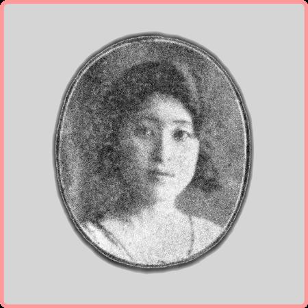 VA - Longing for the Shadow  Ryūkōka Recordings, 1921-1939 (2021) Mp3 320kbps