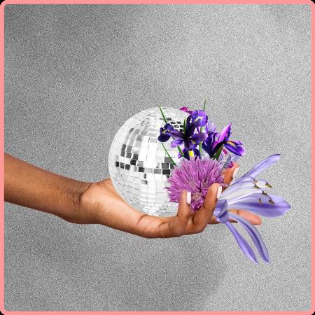 Little Dragon - New Me, Same Us Remix EP (2021) Mp3 320kbps
