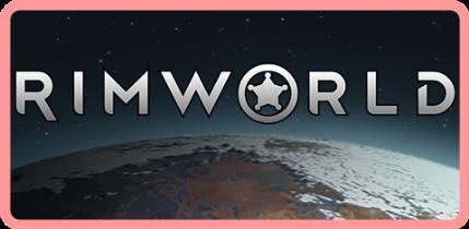RimWorld v1 3 3076