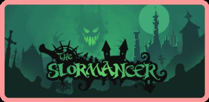The Slormancer v0 2 13