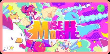 Muse Dash v03 08 2021