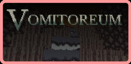 Vomitoreum v02 08 2021
