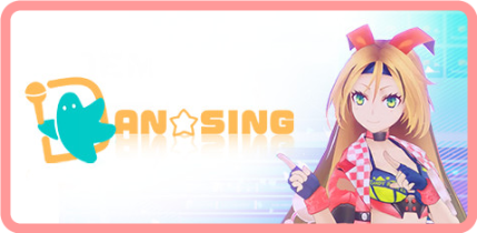 DAN SING