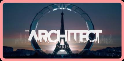 The Architect Paris v0 8 3