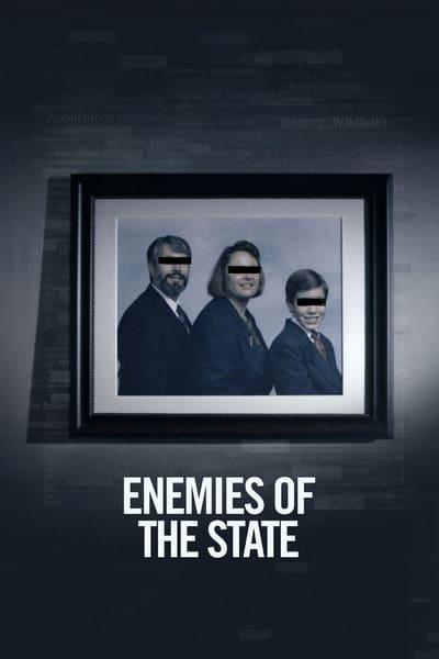 Enemies of the State 2021 1080p WEBRip 1400MB DD5 1 x264-GalaxyRG