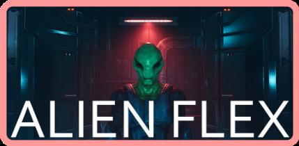 Alien Flex [FitGirl Repack]