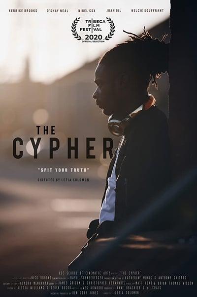 The Cypher 2020 1080p WEB h264-SKYFiRE