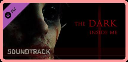 The Dark Inside Me Chapter II Hotfix-PLAZA