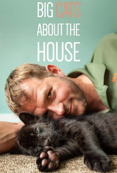 Bears About The House S01E02 720p HEVC x265-MeGusta