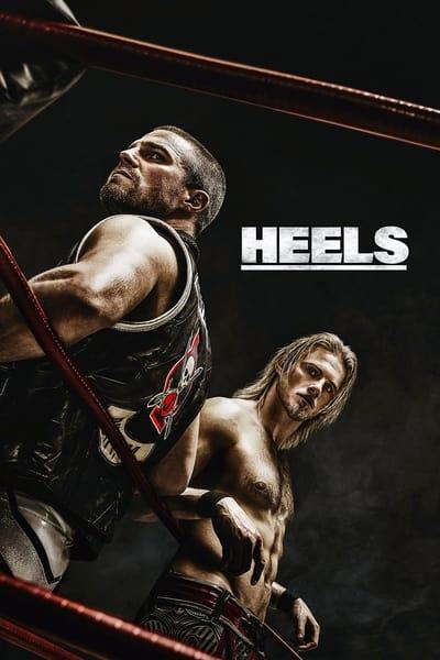 Heels S01E02 720p WEB x265-MiNX