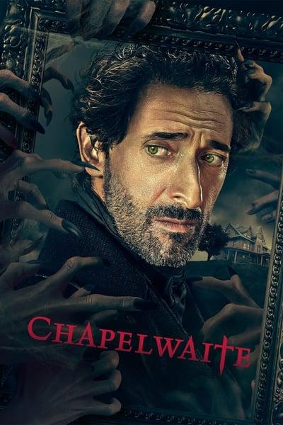 Chapelwaite S01E02 720p HEVC x265-MeGusta