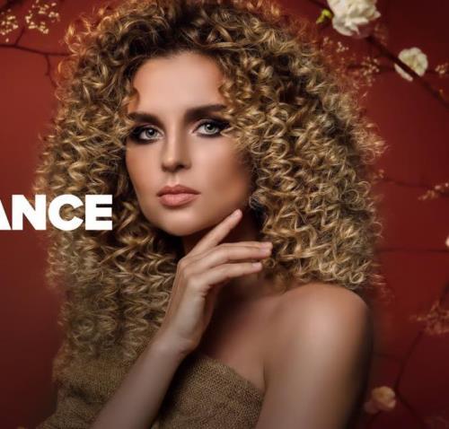 Female Vocal Trance Remixes 2021 (2021-08-22)
