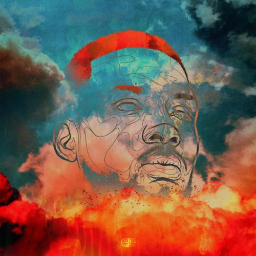 Dame D.O.L.L.A. — Different On Levels The Lord Allowed (2021)