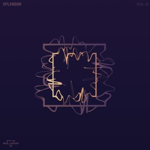 Splendor Vol 12 (2021)