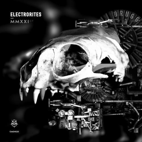 Electrorites  — MMXXI (2021)