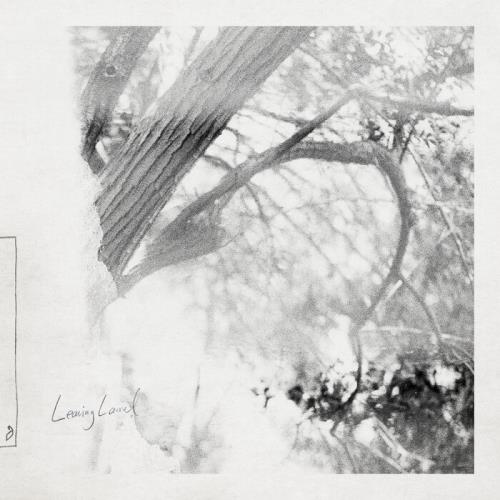 Leaving Laurel — Leaving Laurel (2021)