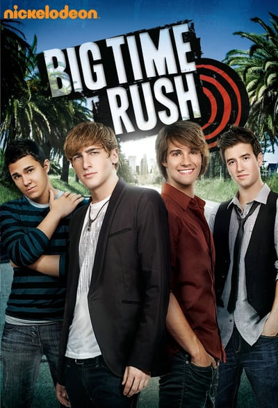 Big Time Rush S01E01 1080p HEVC x265-MeGusta