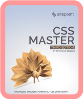 CSS Master 3rd Edition