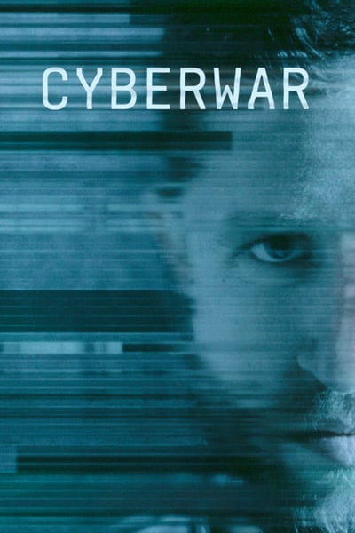 Cyberwar S01E02 1080p HEVC x265-MeGusta