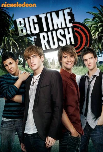 Big Time Rush S02E11 1080p HEVC x265-MeGusta