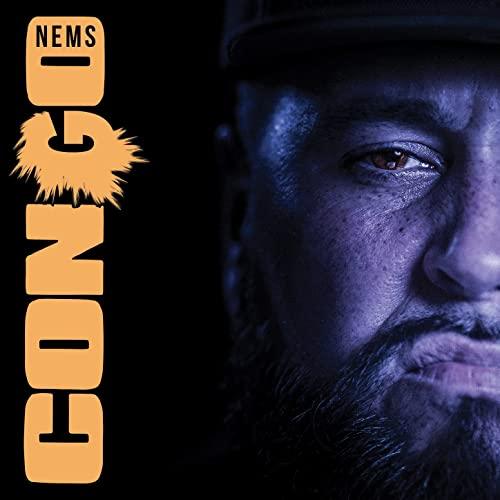 Nems — Congo (2021)