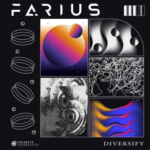 Farius — Diversify (2021)