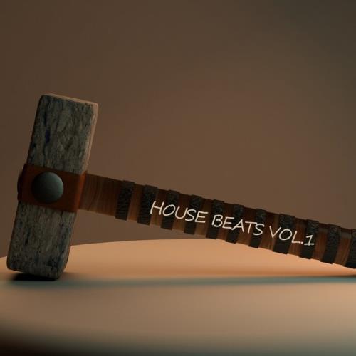 House Beats Vol 1 (2021)