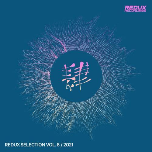 Redux Selection Vol 8 (2021)