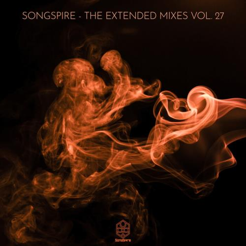 Songspire Records — The Extended Mixes Vol 27 (2021)