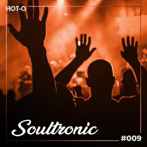 Soultronic 009 (2021)