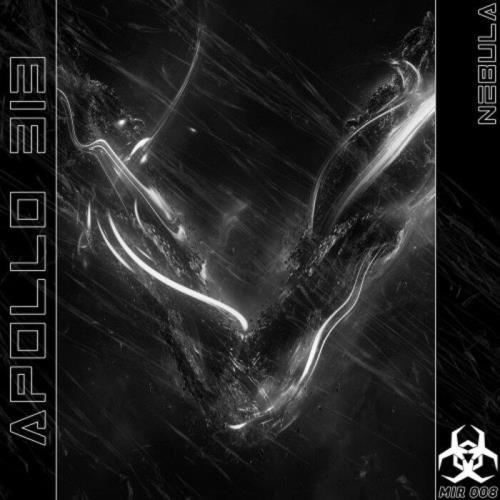 Apollo 313 — Nebula (2021)