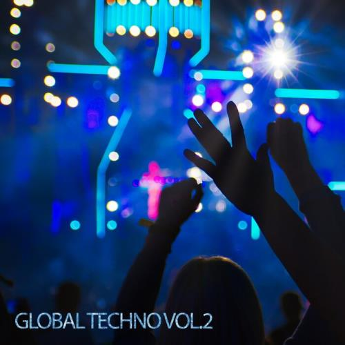 Global Techno Vol 2 (2021)