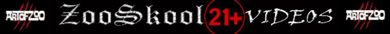 [Image: 232330619_logocover.png]