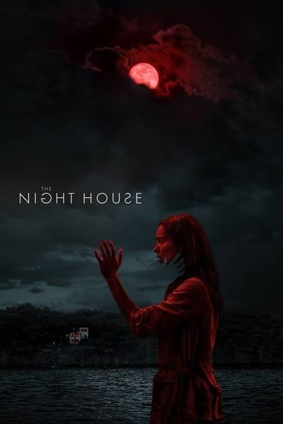 The Night House 2021 720p HDCAM-C1NEM4
