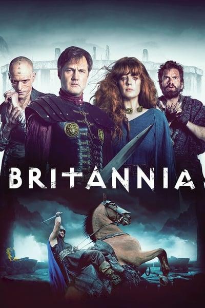 Britannia S03E05 INTERNAL 1080p HEVC x265-MeGusta