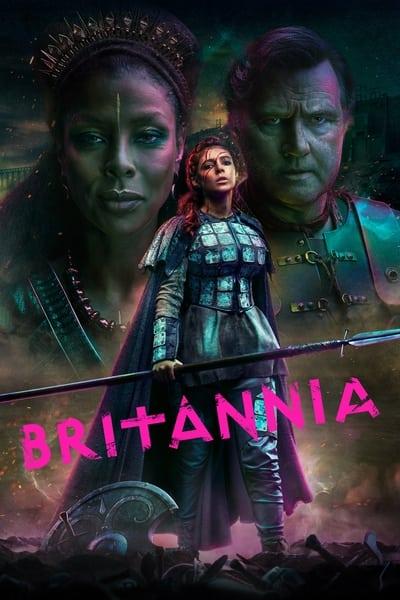 Britannia S03E07 INTERNAL 1080p HEVC x265-MeGusta