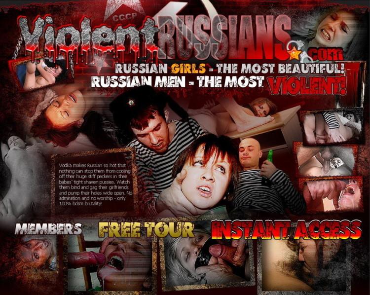 232531109 violentrussians - Violentrussians.com SiteRip - brutal forced sex pain movies