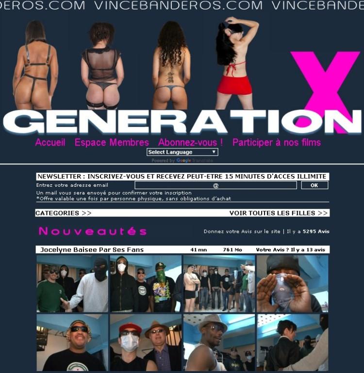 232531534 vincebanderos - VinceBanderos.com SiteRip - Rape and GangBang