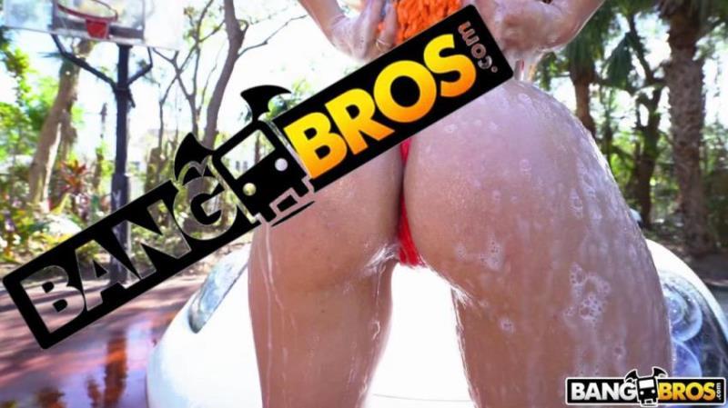 BangBros.com: Amateurs - Bang Bros [FullHD 1080p] (439.3 Mb)