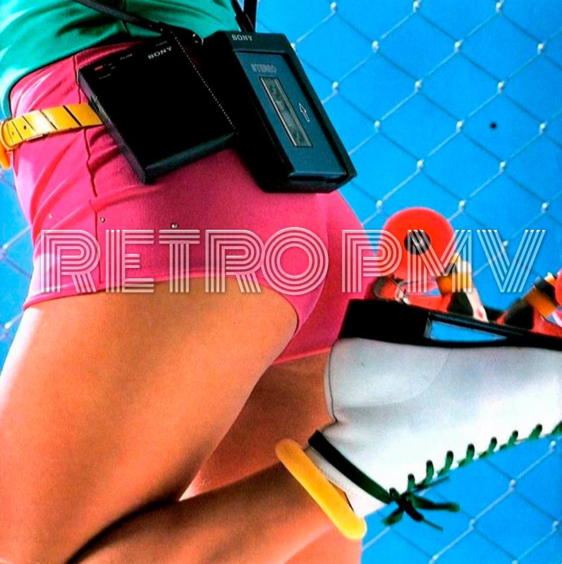 USA: Amateurs - RETRO EROTIC PMV - ABBA MEGAMIX [HD 720p] (392.81 Mb)