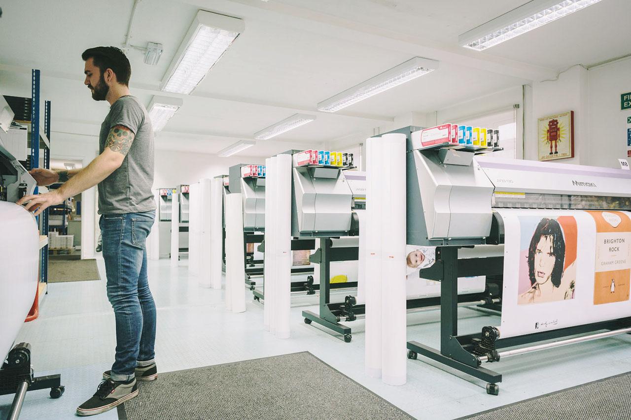 温州张岩包装印刷有限公司