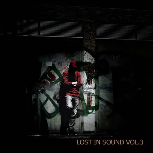Lost In Sound Vol 3 (2021)