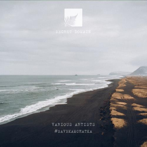 Secret Domain — Save Kamchatka (2021)