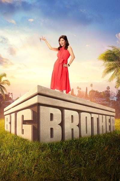 Big Brother US S23E21 1080p HEVC x265-MeGusta