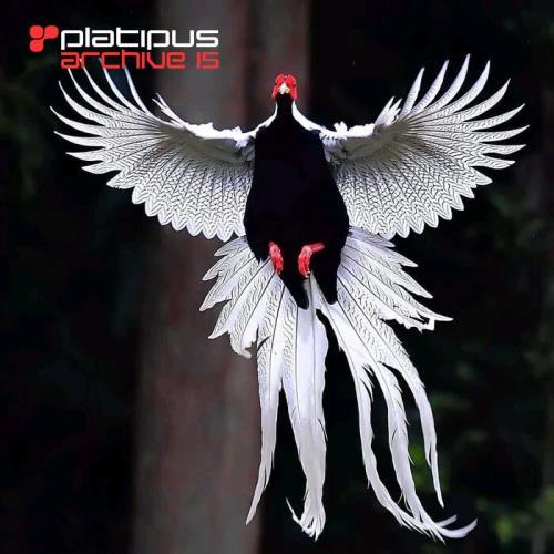 Platipus Archive 15 (2021)