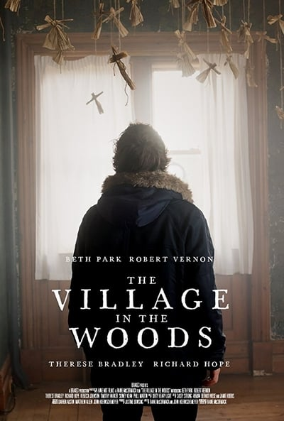 The Village in the Woods 2019 1080p BluRay x264-UNVEiL